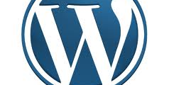 Converting psd to wordpress is beneficial for any business website